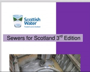 Sewers for Scotland